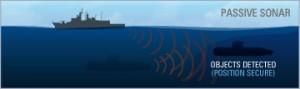 img_passive_sonar
