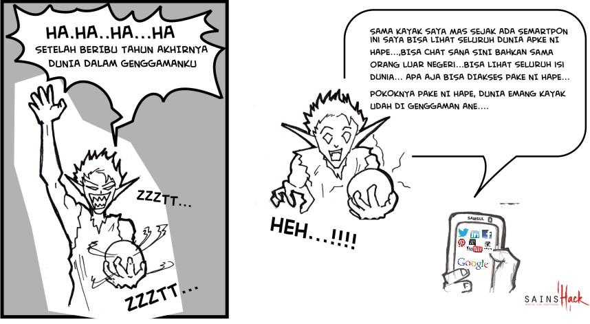 komikgag1