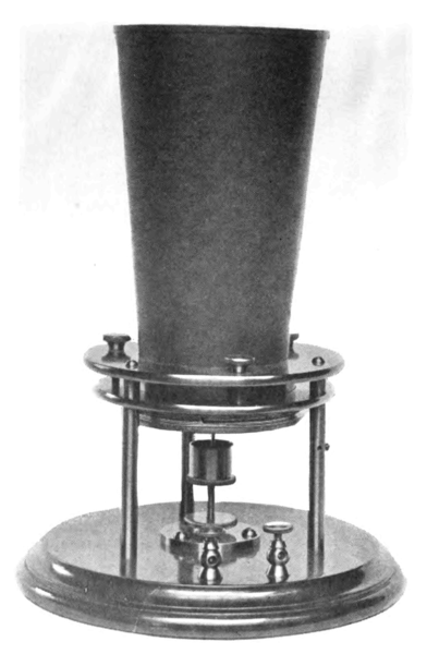 bell_liquid_telephone_transmitter_1876